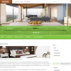 Premium WordPress Theme Penthouse