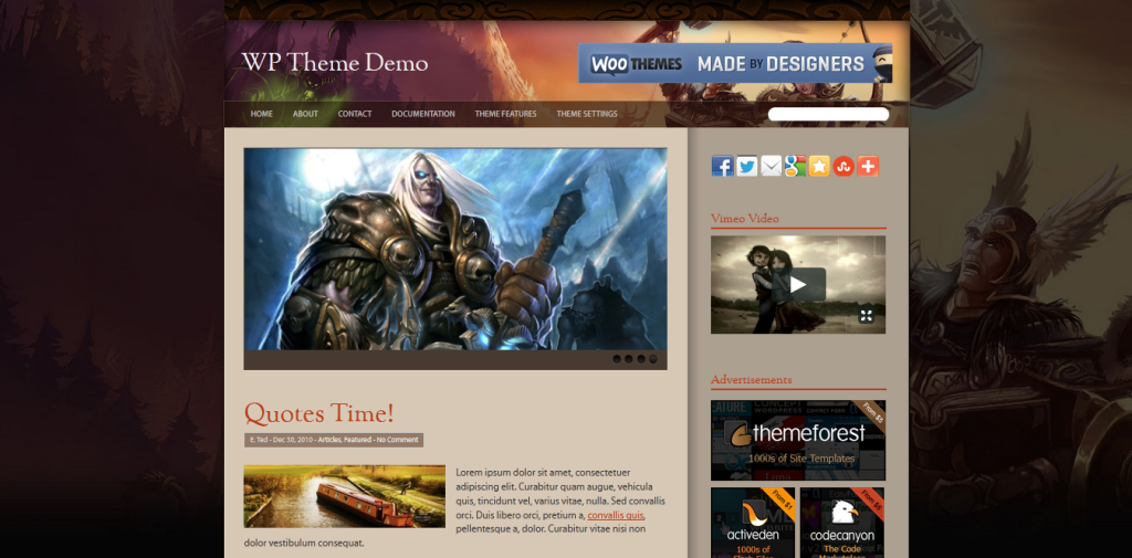 World-of-Warcraft-New_wordpress_theme