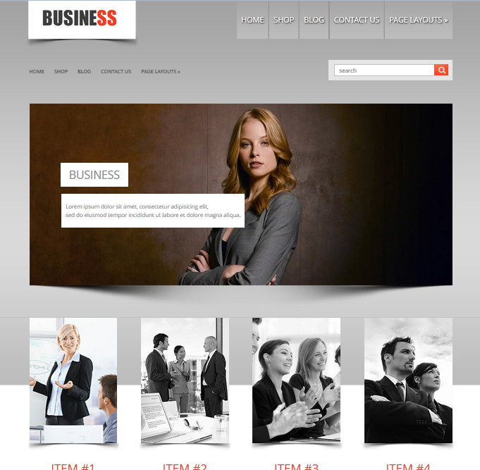 get_free_business_wordpress_theme