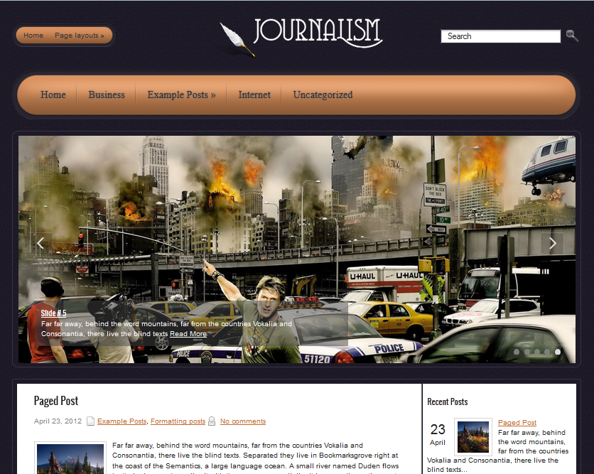 journalism_wordpress_theme