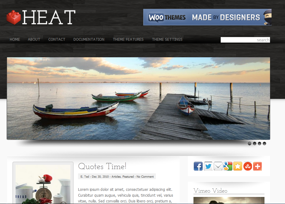woothemes_heat_theme
