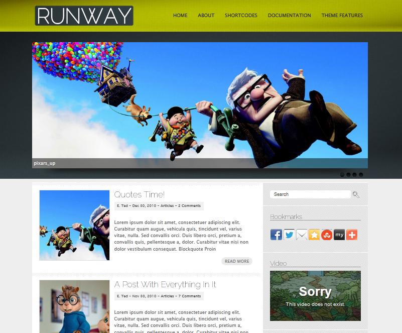 wordpress_runway_big