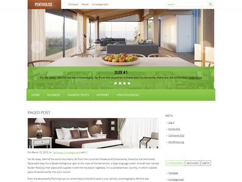 penthouse-wordpress-theme-large
