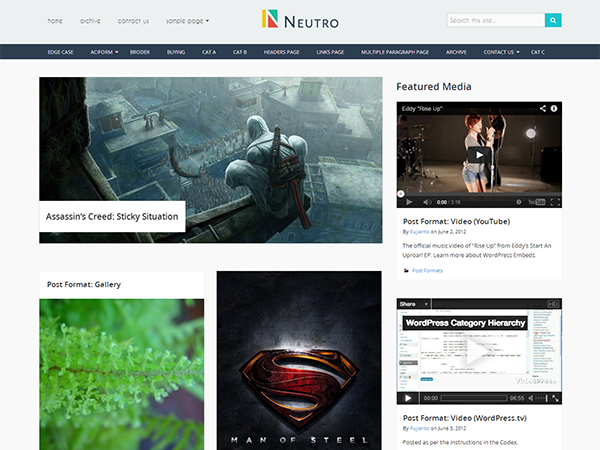 wordpress-theme-neutro