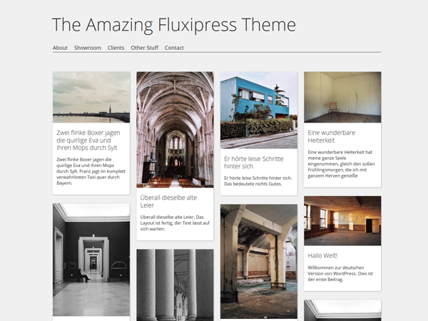 Fluxipress-wordpress-press-theme